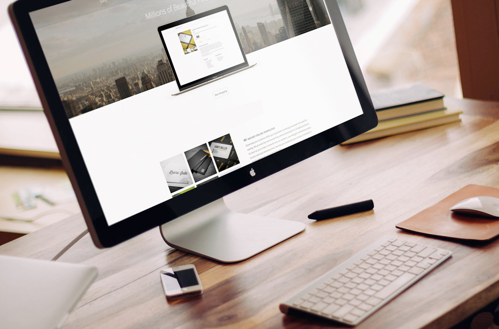 web-design-trends-2016