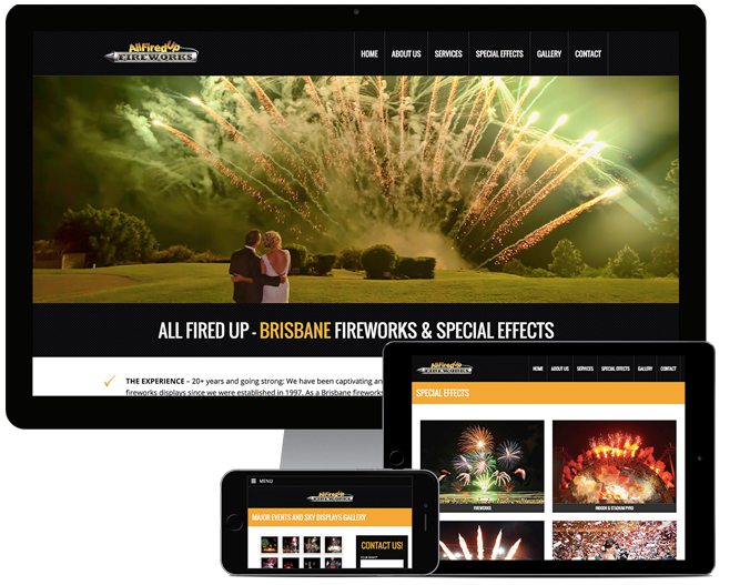 all-fired-up-fireworks-brisbane-website-design-robert-mullineux