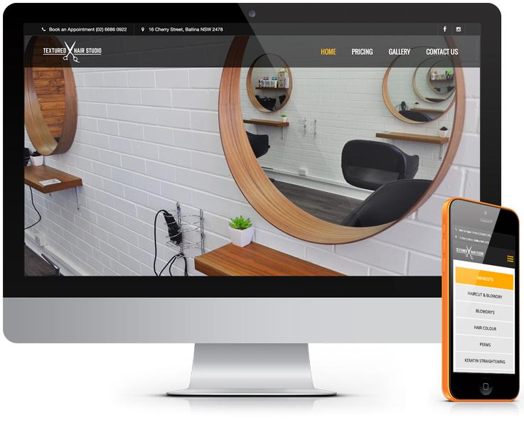 ballina-web-design-textured-hair-studio