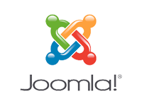 ballina-website-design-ballina-technology-joomla