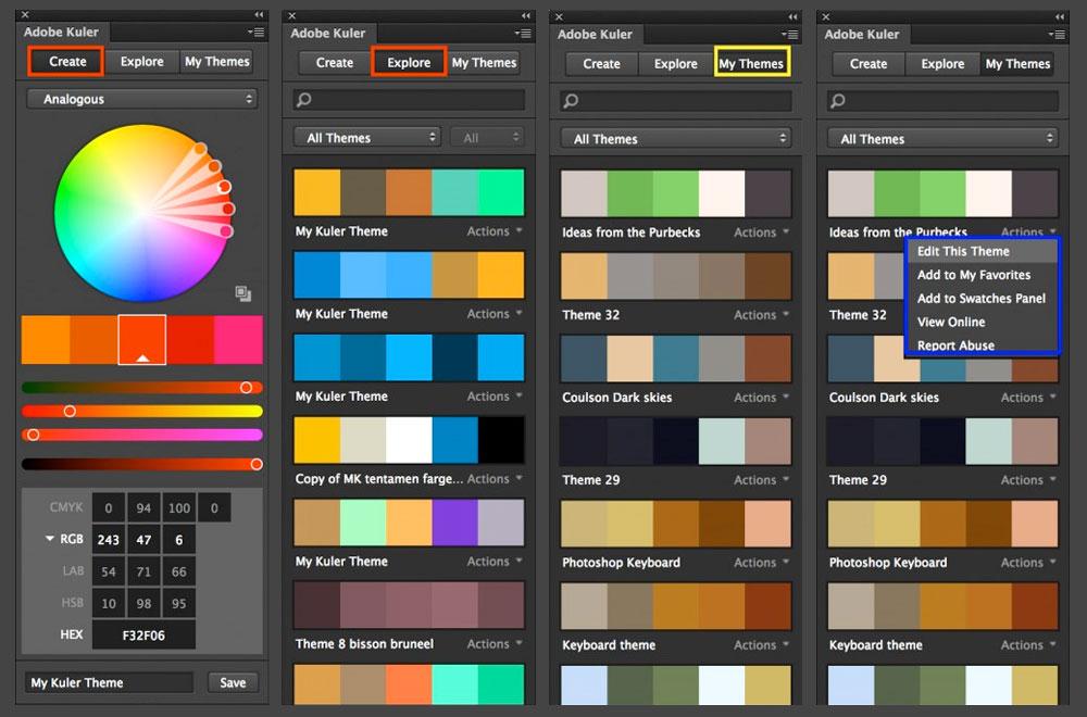 blog-colour-palette-brand-robert-mullineux