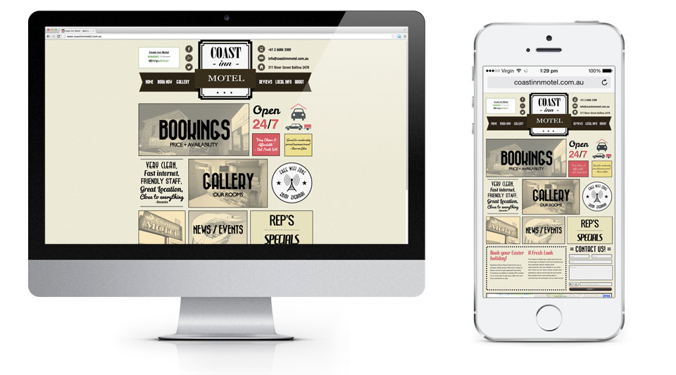 coast-inn-website-design-ballina