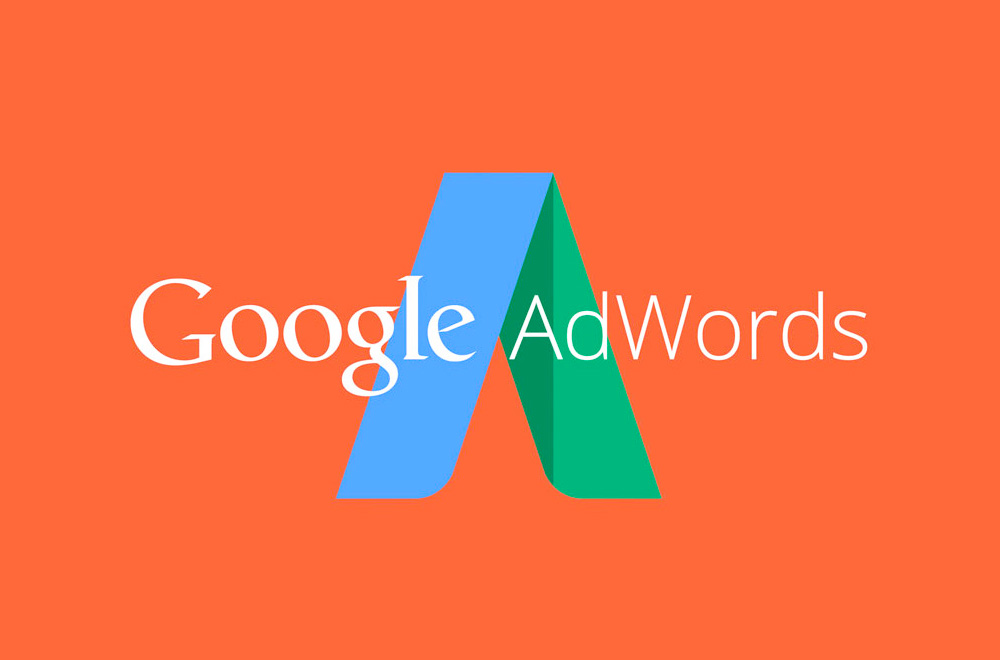 google-adwords-tips-robert-mullineux