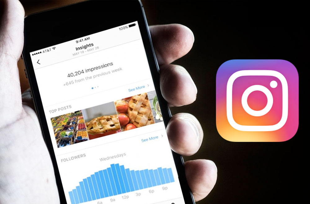 instagram-for-business-blog