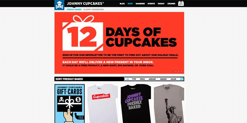 johnny-cupcakes-web-design-ballina-byronbay-lennoxhead-lismore-alstonville-nsw