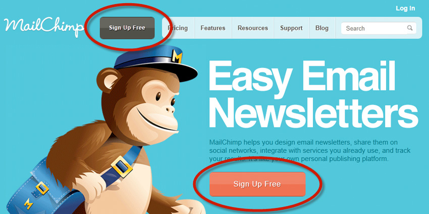 mail-chimp-web-design-ballina-byronbay-lennoxhead-lismore-alstonville-nsw