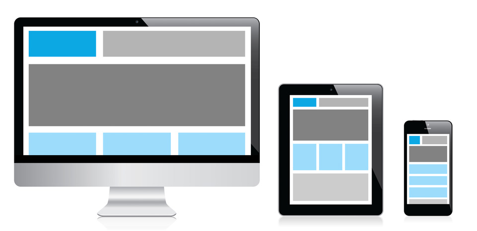 responsive-website-design-blog