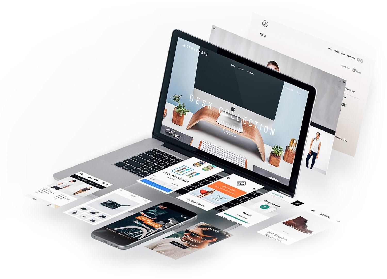 shopify-design-byronbay