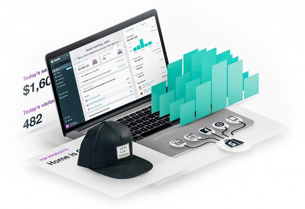 shopify-ecommerce-webdesign-ballina-lismore-ballina-robert-mullineux