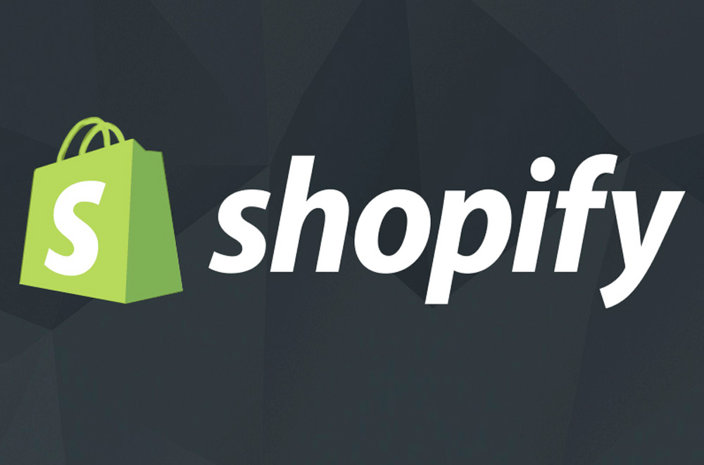 shopify-logo-robert-mullineux