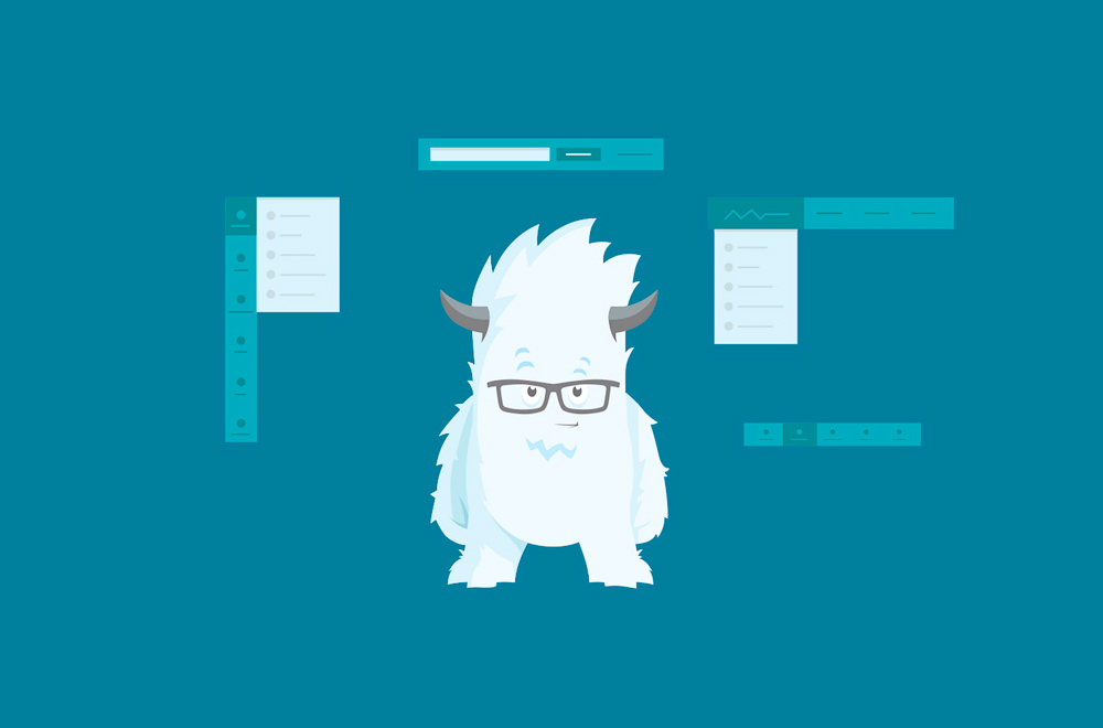 zurb-foundation-6-framework-web-design-robert-mullineux