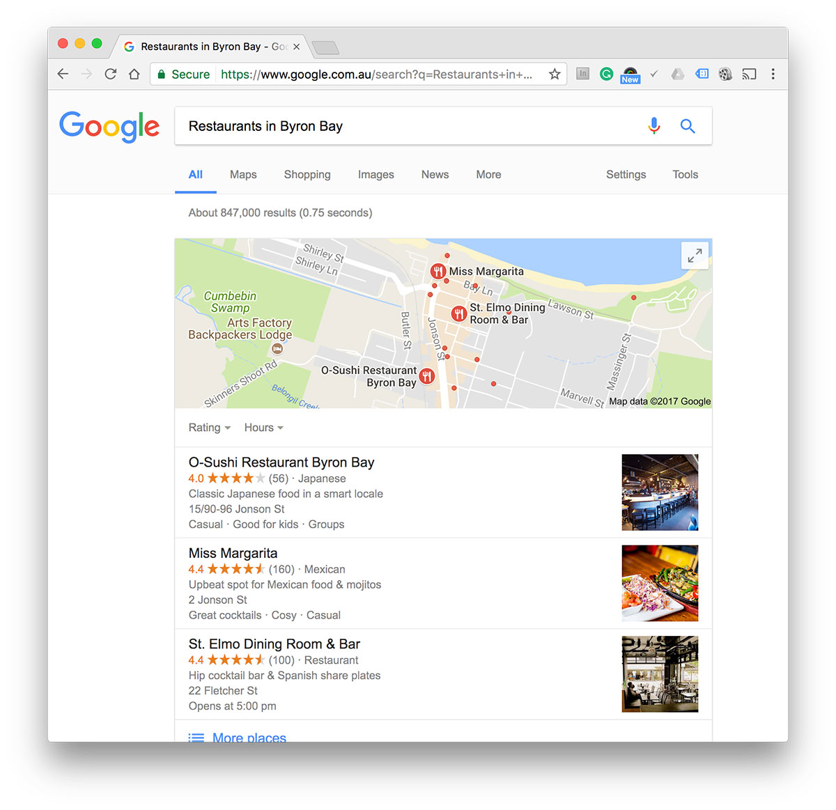 map-local-seo-byron-bay-nsw-robert-mullineux
