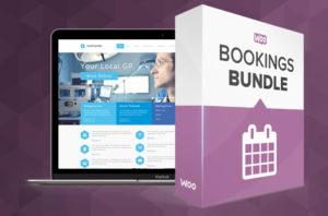 woocommerce-bookings-bundle-2017