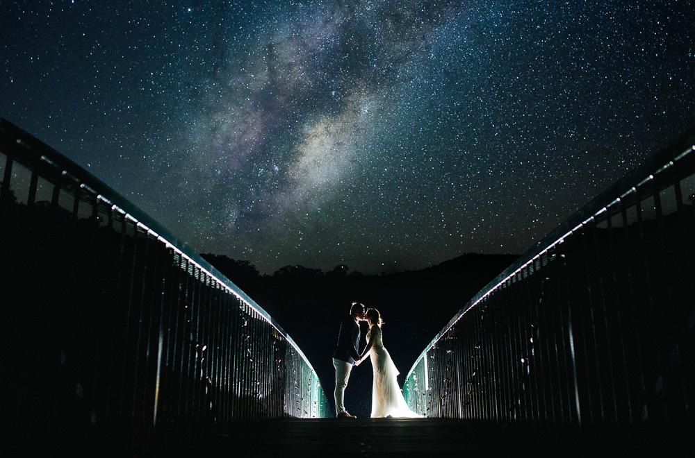 foy-and-co-weddings-website-design-ballina-byron-bay-robert-mullineux
