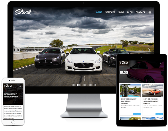 sirck-website-design-portfolio-robert-mullineux