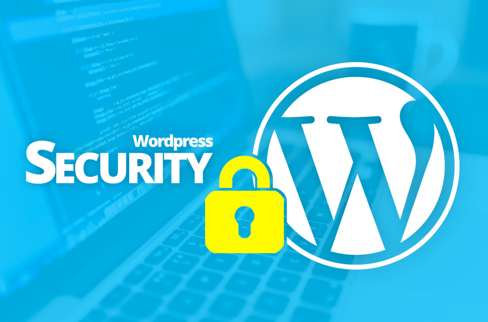 4 Best WordPress Security Plugins of 2020