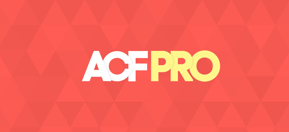 acf-pro-banner
