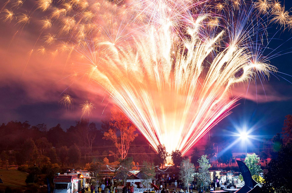 all-fired-up-fireworks-stage-fx-website-design-ballina-nsw-lismore-alstonville-byron-bay-wordpress-feature