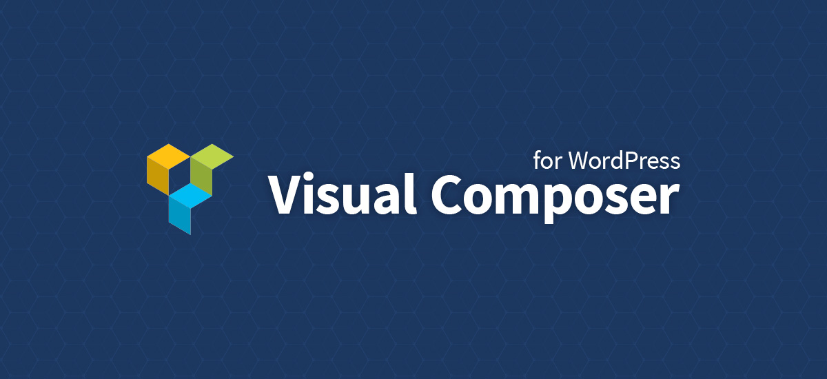 visual-composer-banner