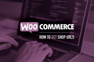woocommerce-get-shop-url-robert-mullineux-wordpress-byron-bay