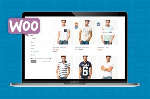 woocommerce-hide-product-category-shop-page-web-design-blog