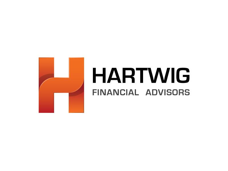 hartwig-logo