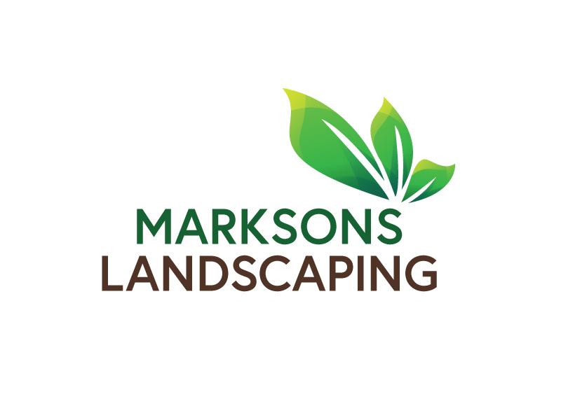 marksons-logo