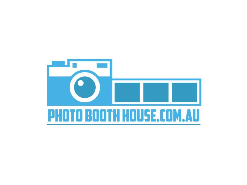 pb-house-logo