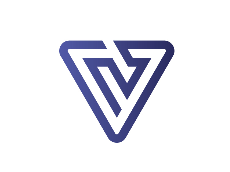 victor-financial-logo