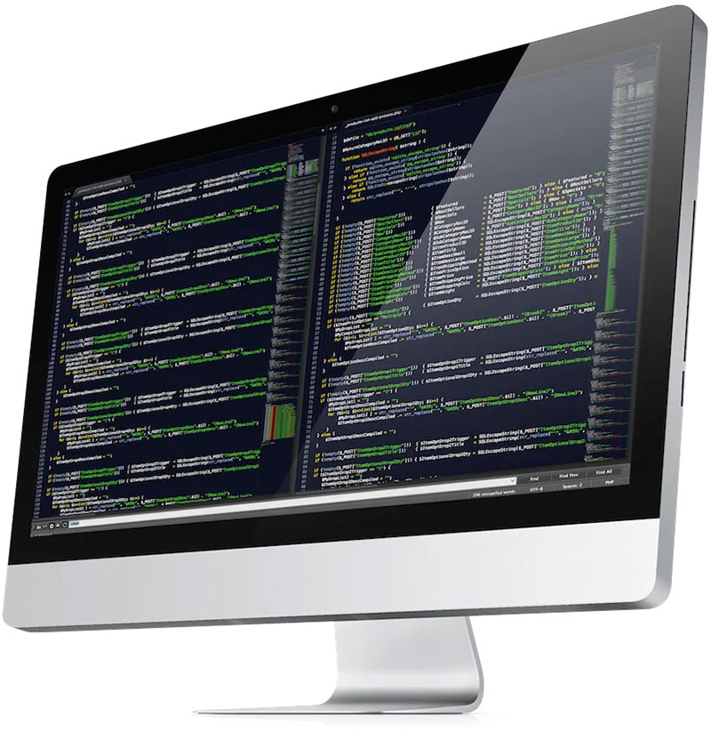 website-maintenance-byron-bay-ballina-lismore-nsw-robert-mullineux-2020