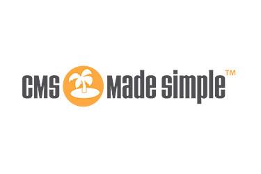 logo-cmsms