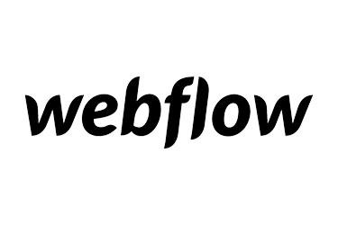 logo-webflow