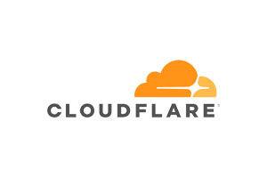 hosting-cloudflare