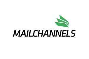 hosting-mailchannels