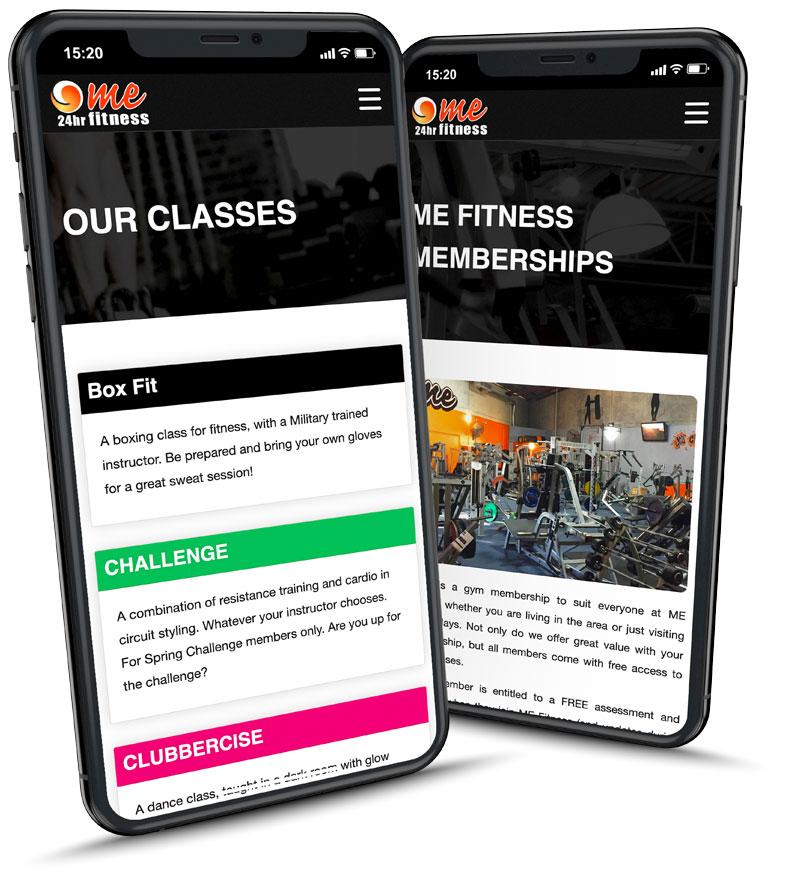 responsive-website-design-development-robert-mullineux-me-fitness