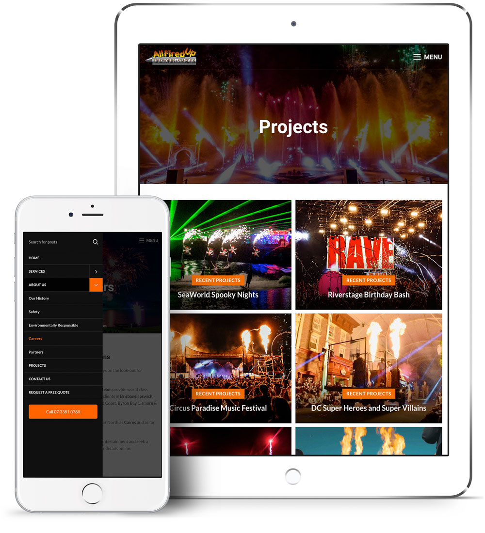 all-fired-up-fireworks-web-design-robert-mullineux-project-03