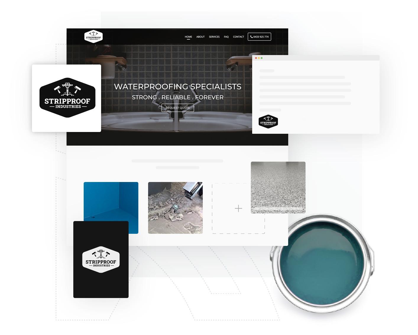 branding-specialist-byron-bay-ballina-lismore-logo-design-robert-mullineux