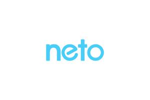 neto-logo