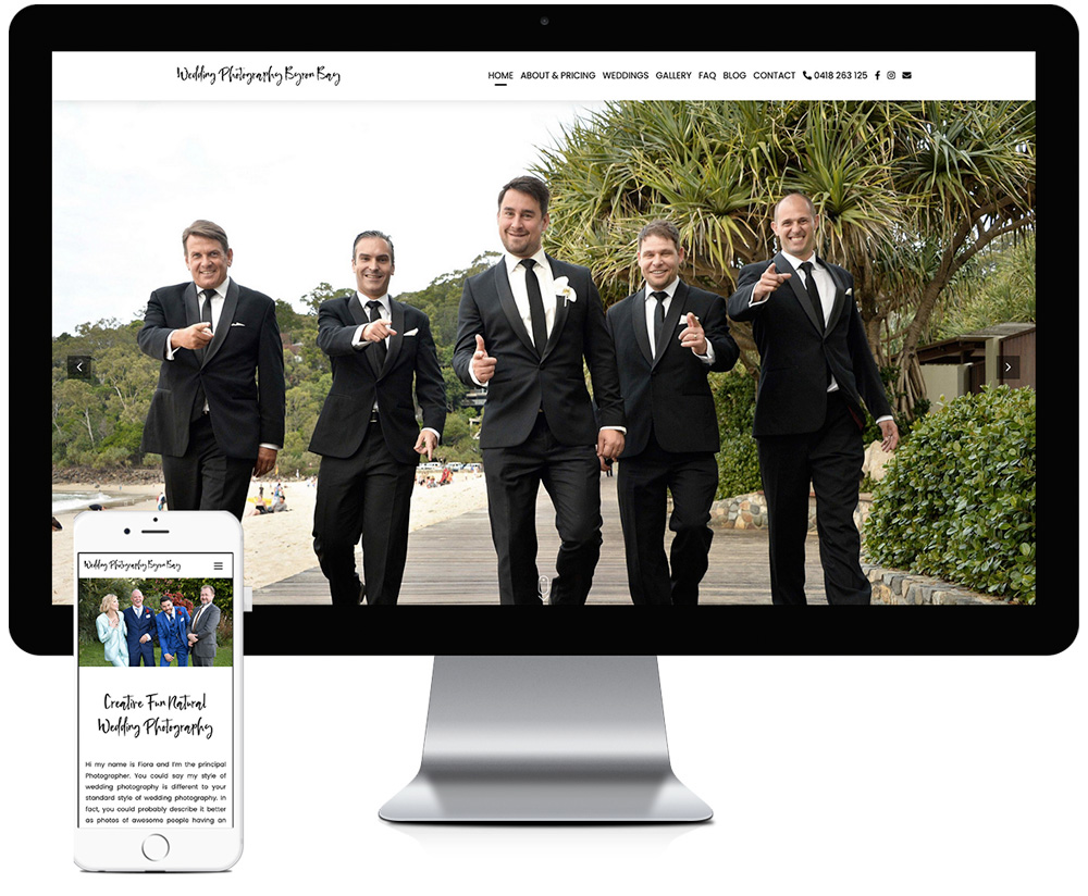 wedding-photography-byron-bay-website-design-project-01-robert-mullineux