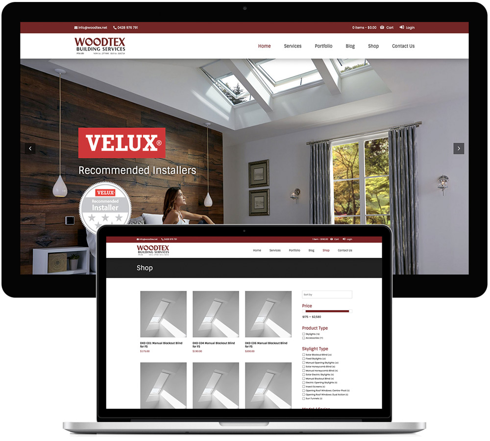 woodtex-website-design-project-03-robert-mullineux